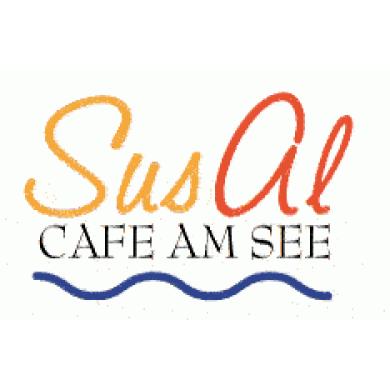 Bild zu SusAI Cafe am See in Aschau im Chiemgau