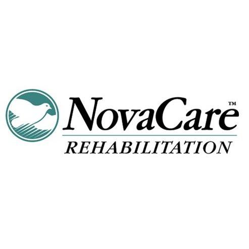Novacare of Oaklyn
