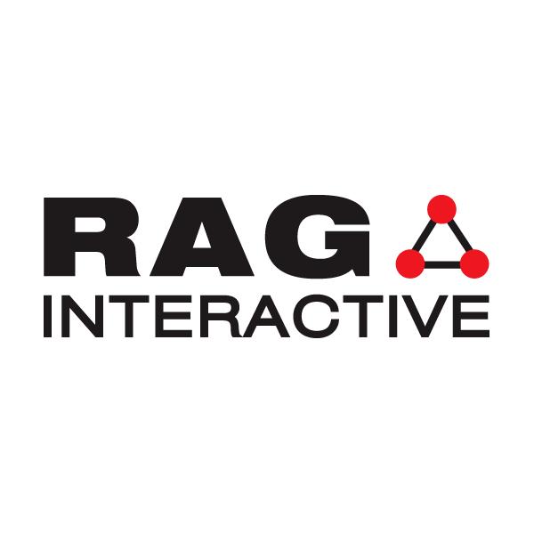 Bild zu RAG interactive Köln in Köln