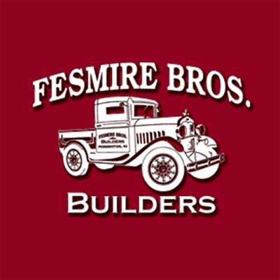 Fesmire Builders