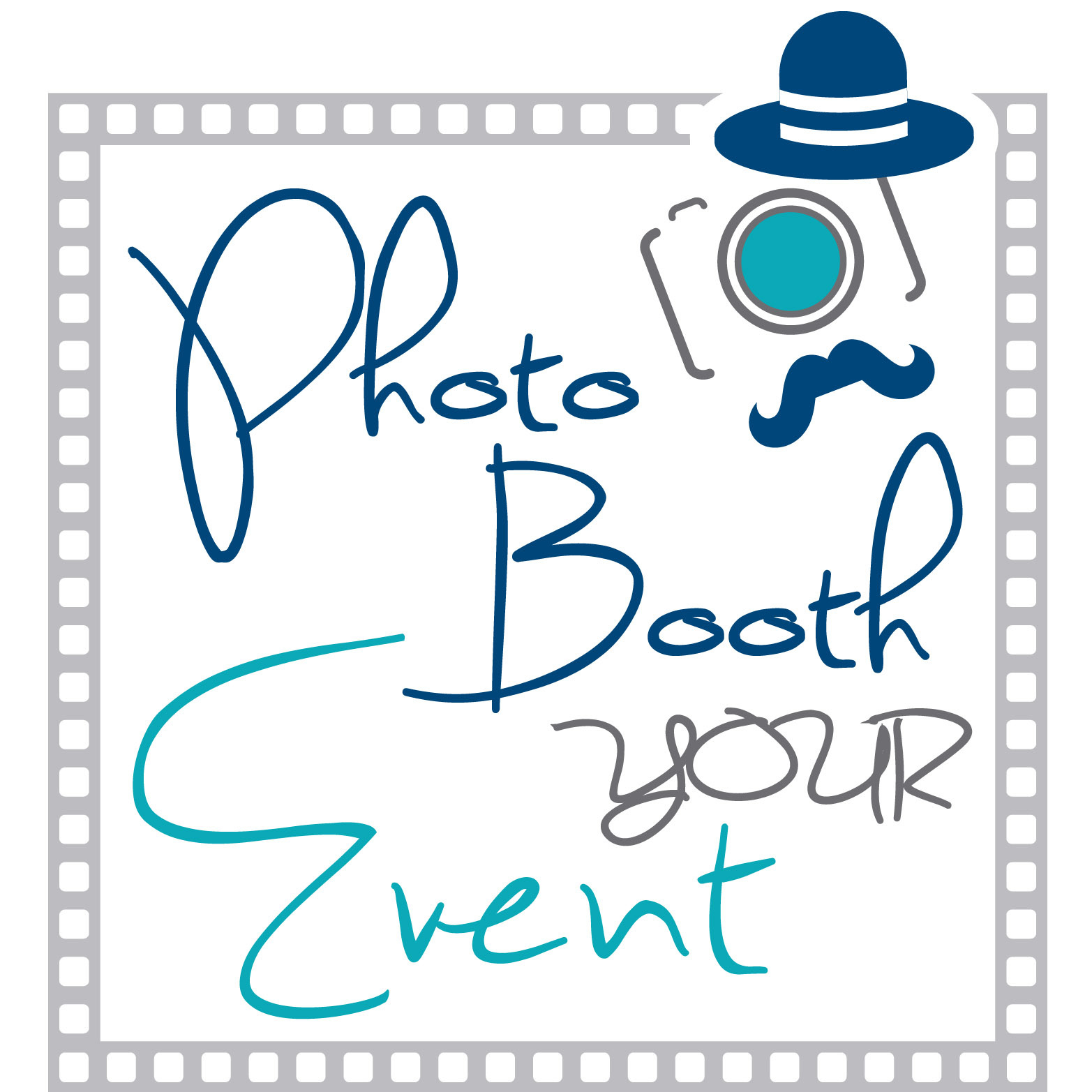 Photo Booth Your Event