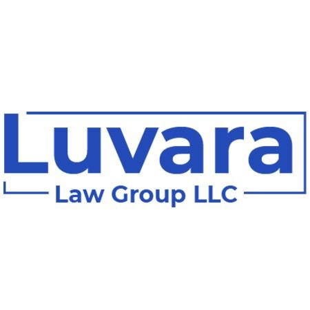 Luvara Law Group LLC