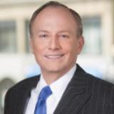 Dodd Koeckert - RBC Wealth Management Financial Advisor - Stamford, CT 06901 - (203)351-9320 | ShowMeLocal.com
