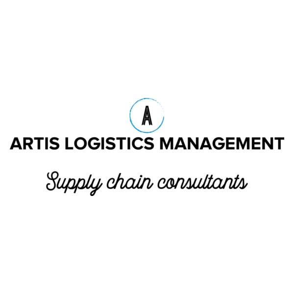 Artis Logistics Management - Cameron, NC 28326 - (210)412-1009 | ShowMeLocal.com