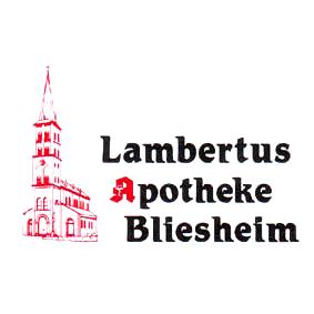 Bild zu Lambertus-Apotheke in Erftstadt