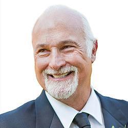 Dr. Wally Zollman