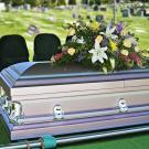 Hersman-Nichols Funeral Home - Wagoner, OK - Funeral Homes & Services