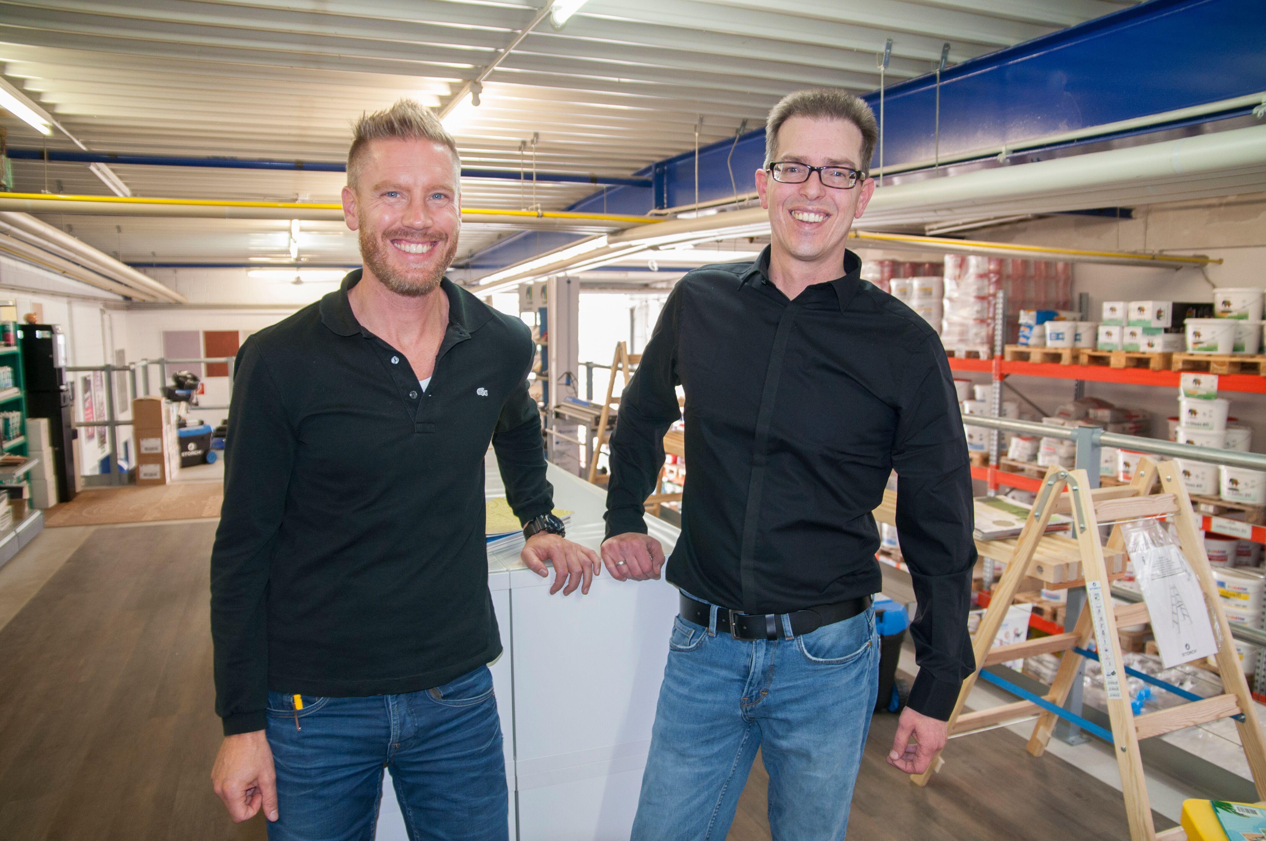 Vietschi-Farben GmbH