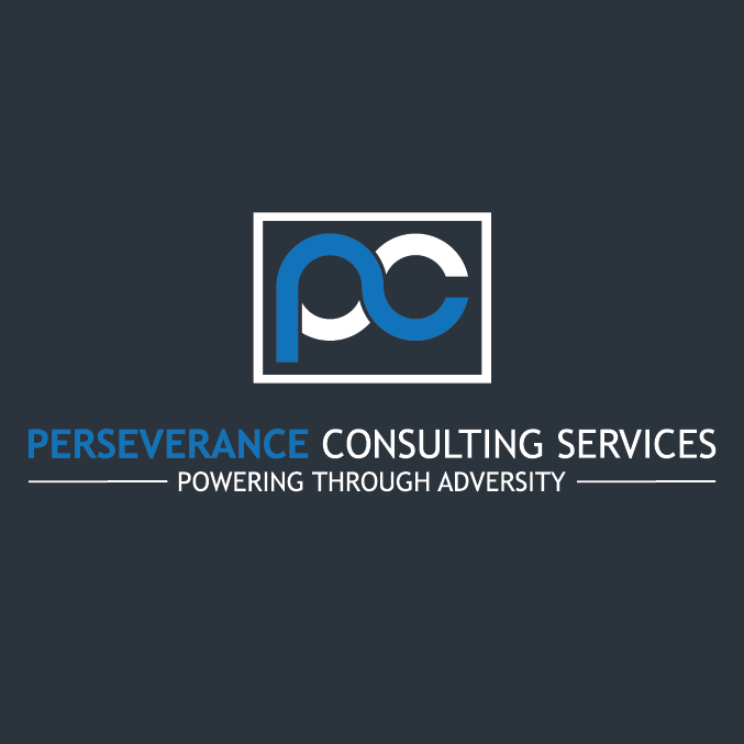 Perseverance consulting services 7 photos website for Design consulting services