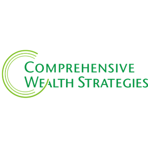 Comprehensive Wealth Strategies