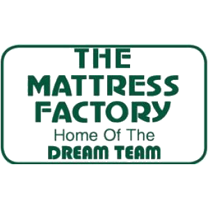 The Mattress Factory - Moxee, WA - Furniture Stores