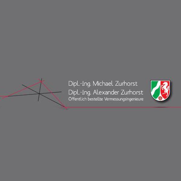 Bild zu Vermessungsbüro Zurhorst in Werne
