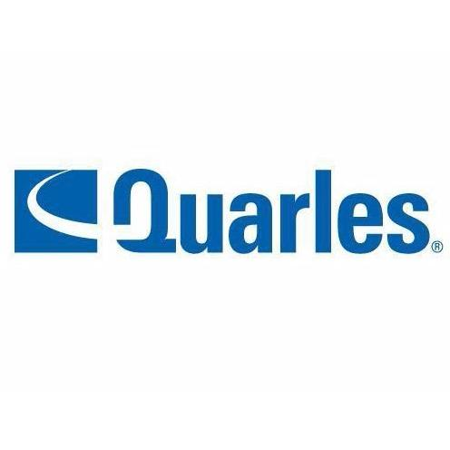 Quarles Fleet Fueling - Baltimore - Baltimore, MD 21230 - (877)444-3844 | ShowMeLocal.com
