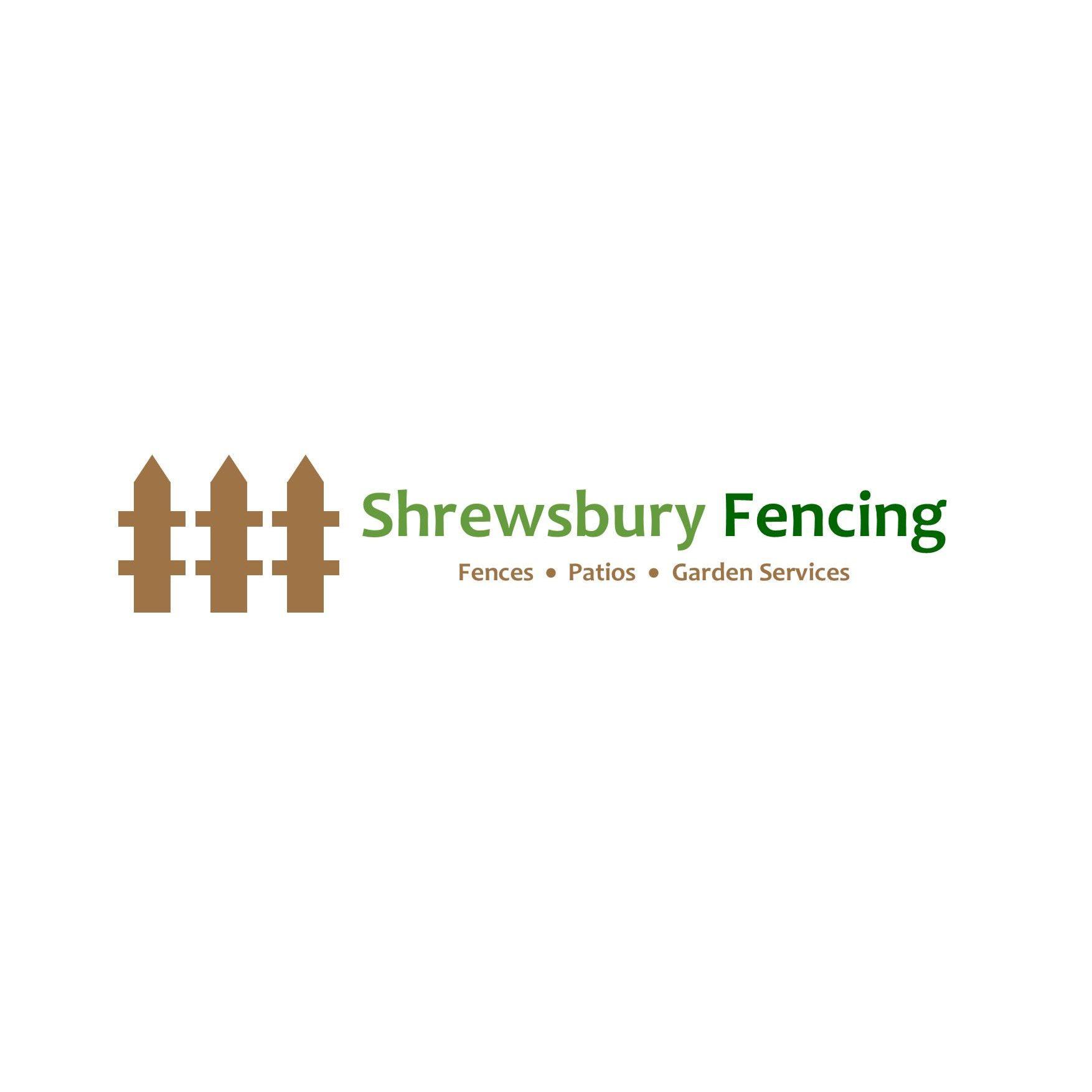 Shrewsbury Fencing - Shrewsbury, Shropshire SY2 5QT - 07377 142308   ShowMeLocal.com