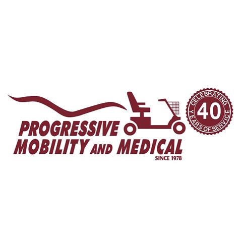 Progressive Mobility & Medical - Washington, PA - Home Health Care Services