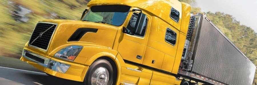 Kanata Transport & Logistics Ltd