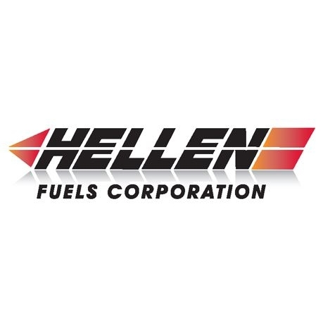 Hellen Fuels Corporation