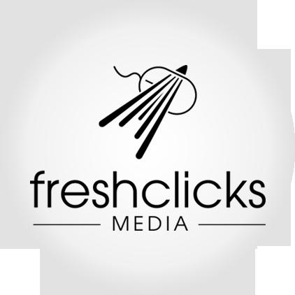 Fresh Clicks Media