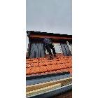 Bild zu Gebäudebau Drujut in Oer Erkenschwick