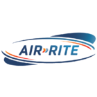 Air Rite Inc