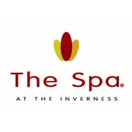 The Spa at Inverness - Englewood, CO 80112 - (303)397-7808 | ShowMeLocal.com