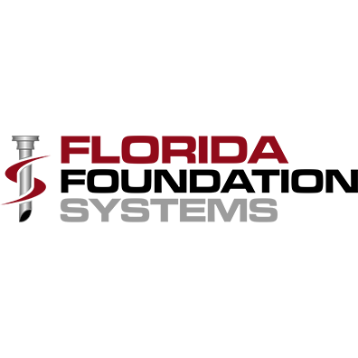 Florida Foundation Systems