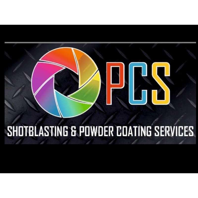 PCS Shotblasting & Powder Coating - Birkenhead, Merseyside CH41 1HN - 07757 142058 | ShowMeLocal.com