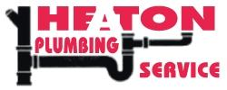 Plumber in TX La Porte 77571 Heaton Plumbing Inc. 309 Valley Brook Dr  (281)941-2797