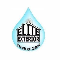 Elite Exterior