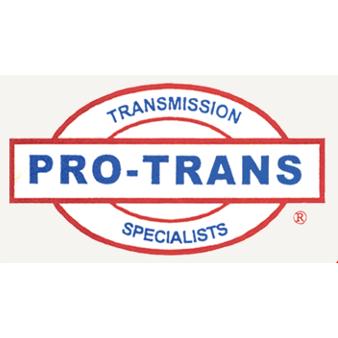 Pro-Trans - State College, PA - General Auto Repair & Service
