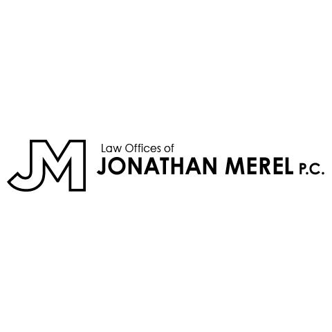 Law Offices of Jonathan Merel, P.C.