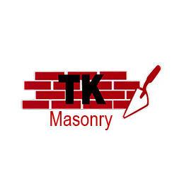 TK Masonry, Inc.