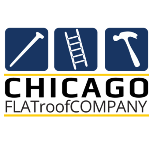 Chicago Flat Roof Company - Chicago, IL - Roofing Contractors
