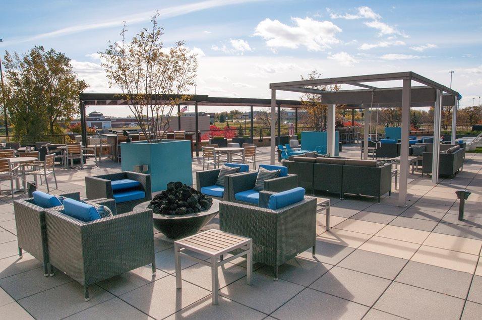 Sterling Ponds Apartments Eden Prairie Reviews