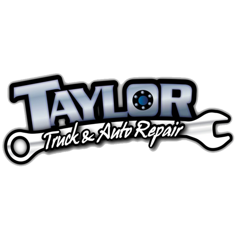 image of Taylor Truck & Auto Repair