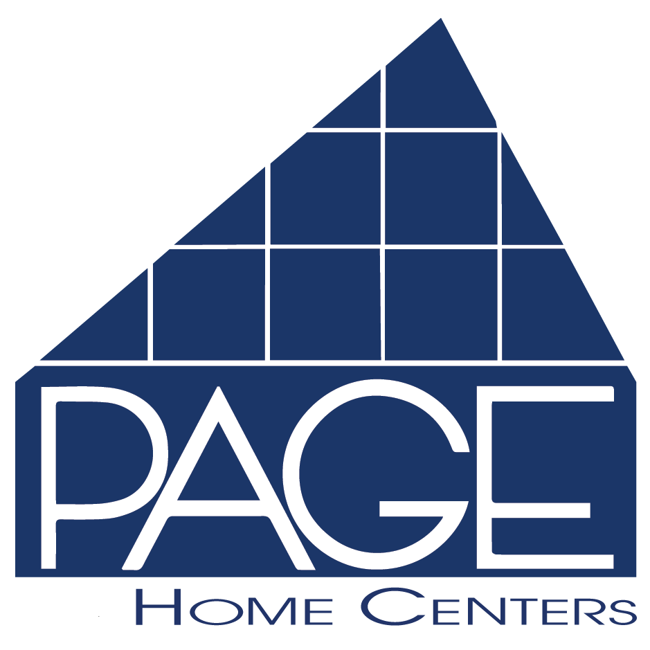 Page - Poughkeepsie, NY - Lumber Supply