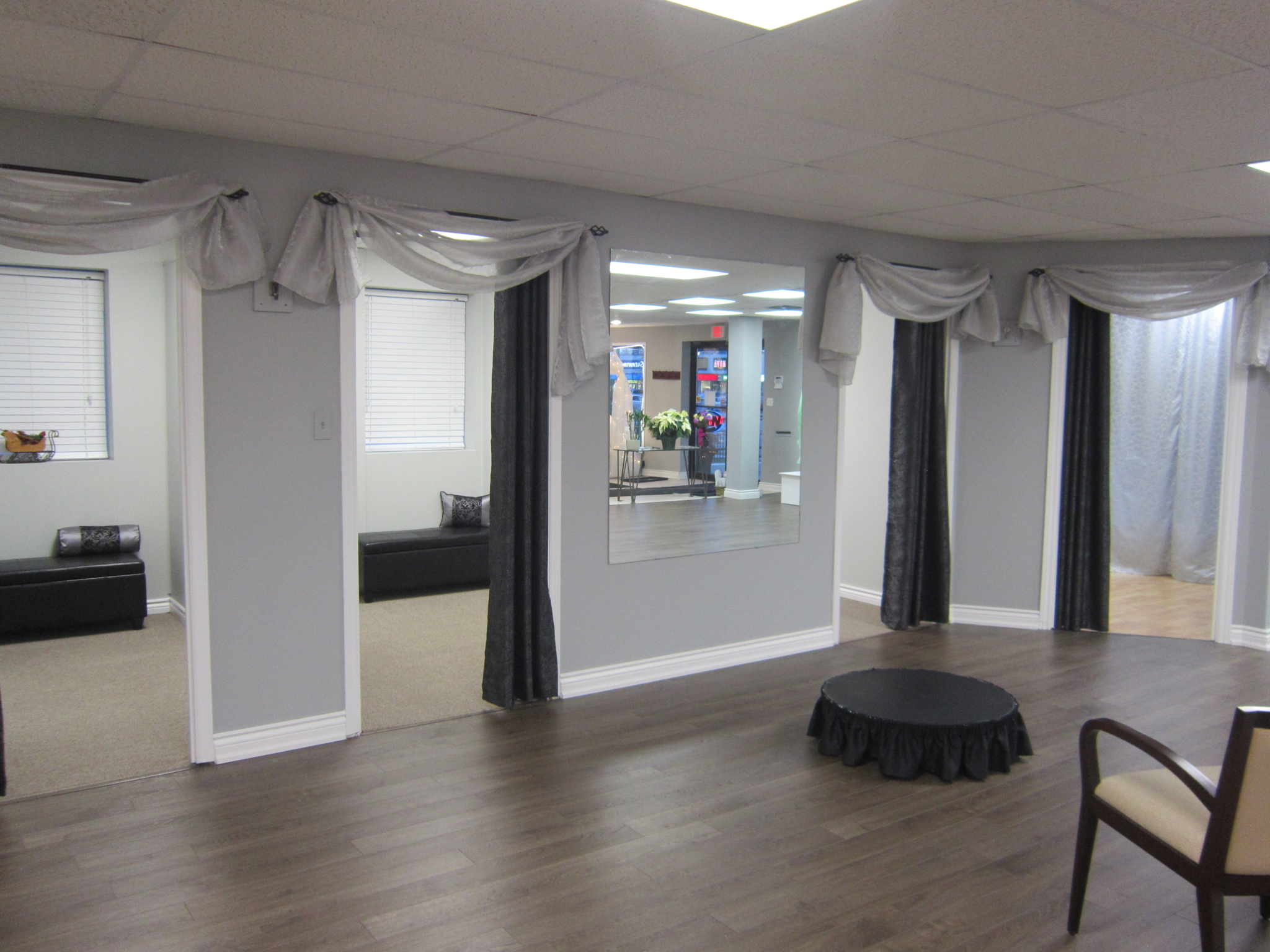 Images One Love One Dream Bridal