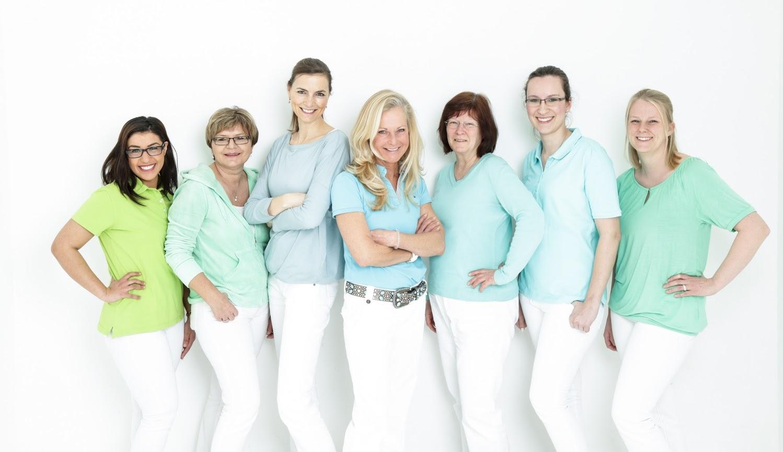 Praxis für Kieferorthopädie Dr. Ulrike Piel, Dr. Claudia Schumacher