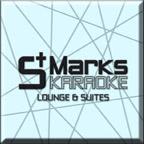 St. Marks Karaoke