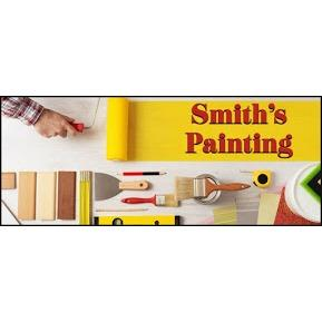 Smith Painting & Drywall