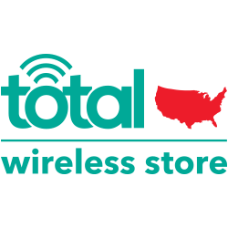 Total Wireless Store