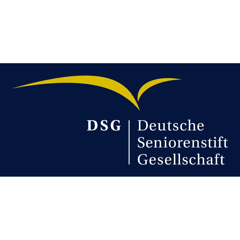Bild zu Pflegewohnstift Lichtenhagen in Rostock