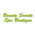 Beauty Secrets Spa Boutique
