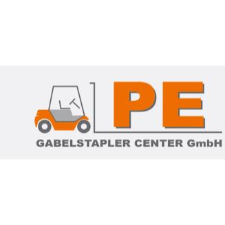 Bild zu PE-Gabelstapler Center GmbH in Pölzig