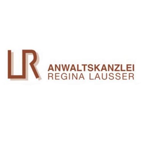 Anwaltskanzlei Regina Lausser