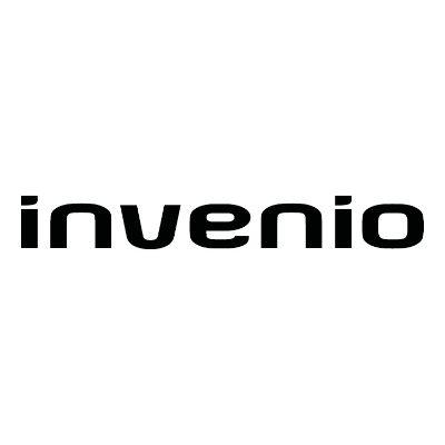 Bild zu invenio GmbH Engineering Services in Rüsselsheim