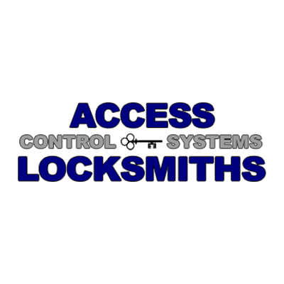 Access Control Systems - Montclair, NJ - Locks & Locksmiths