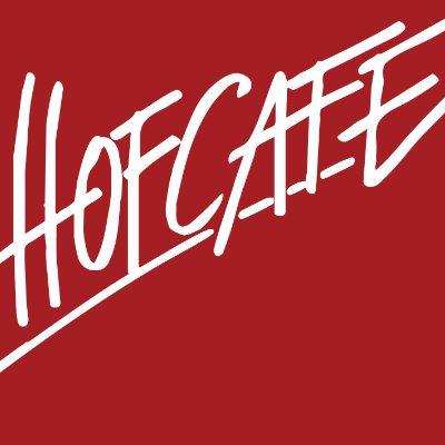 Bild zu Hofcafé in Bamberg
