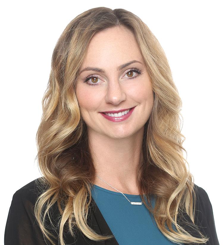 Jamie Dockins - San Diego Home Sales