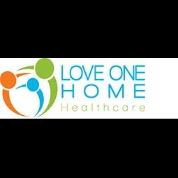Love One Home Health Care